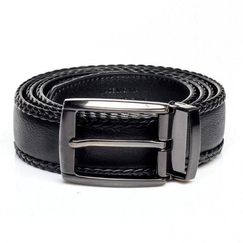 2cd260f6780930 Accessories-Belts - Mens - Pavers England