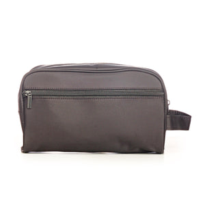 Cosmetic Men's Bag - MENS - Pavers England