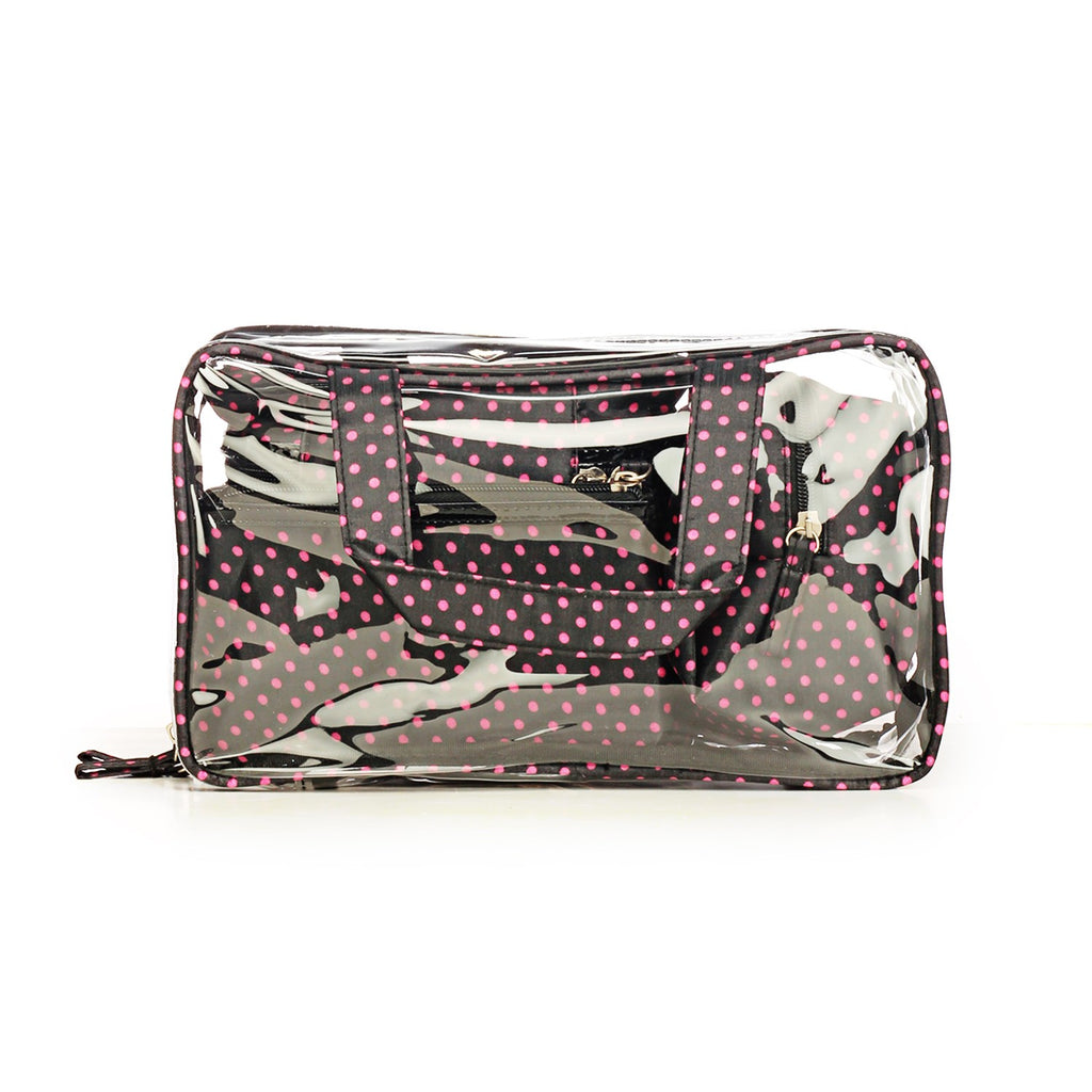Cosmetic Women's Bag - LADIES - Pavers England