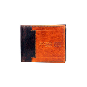 WALLETS Mens - Mens - Pavers England