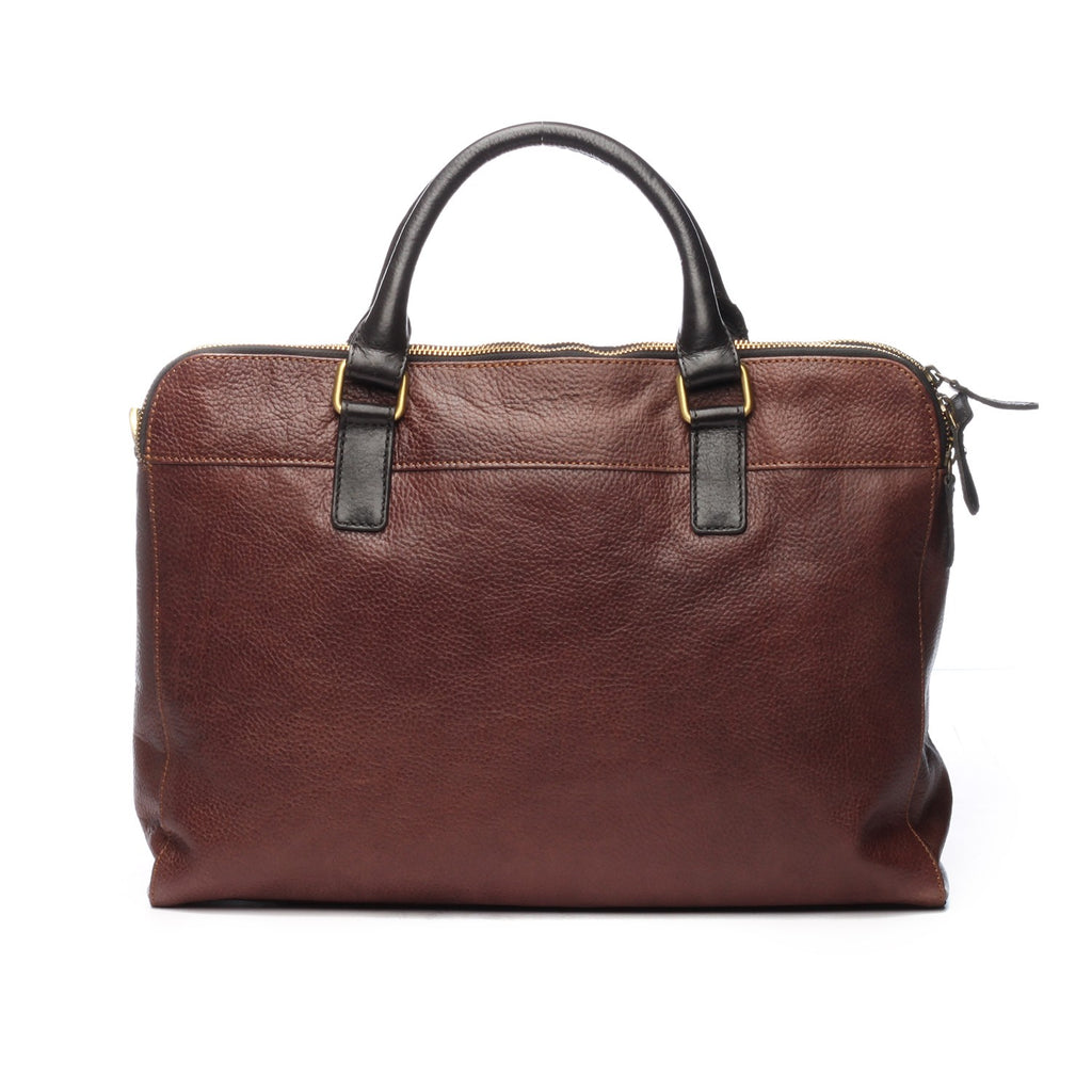 Men's Laptop Bag - Mens - Pavers England
