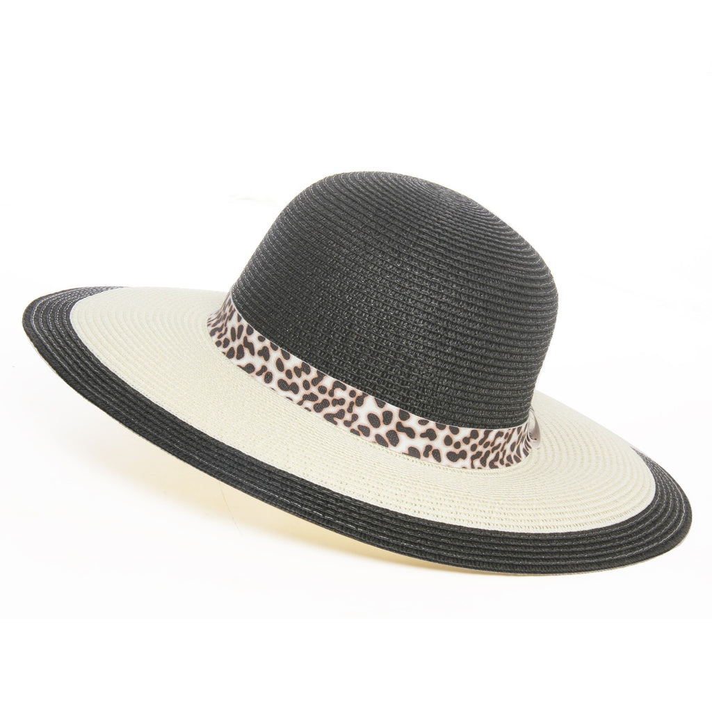 HAT Ladies HAT - Ladies HAT - Pavers England