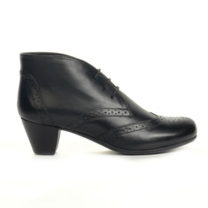Women Boot - Boot - Pavers England