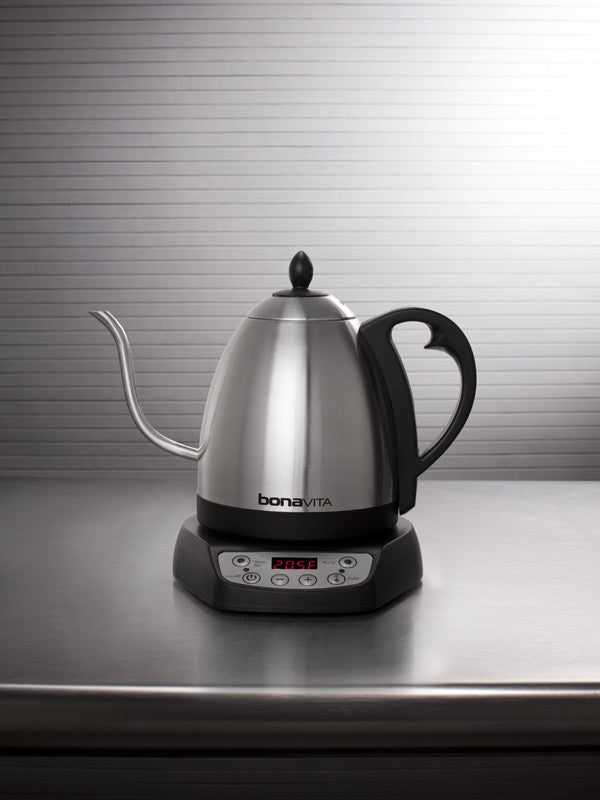 BonaVita Water Kettle