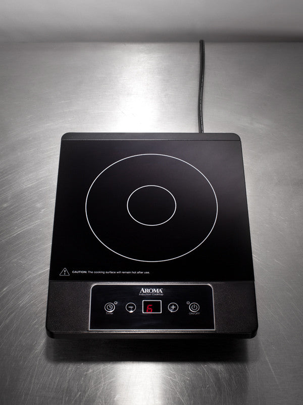 Aroma Induction Heater