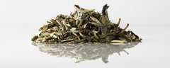 Silver Moonlight Wild White Tea