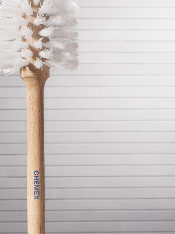 Cleaning Brush for Coffee Makers