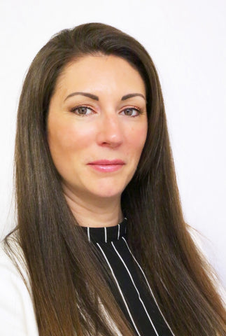Lisa Gilbey MIT - Consultant Trichologist