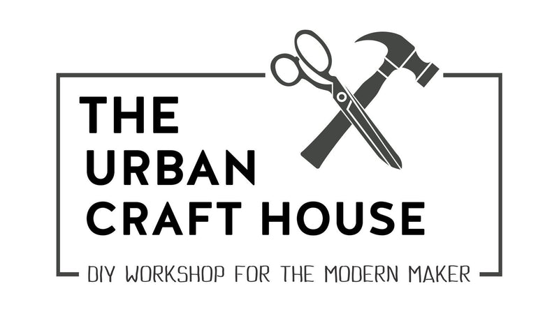 The Urban Craft House