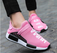 Sneakers shoes couple models light RAC comfortable