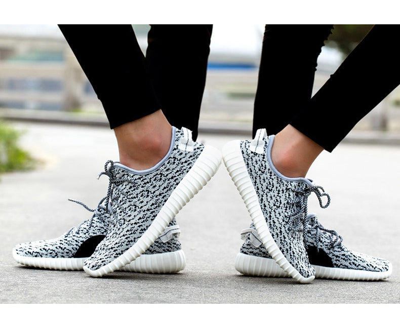 FANPAO Hot Yeezys Shoes Ultra