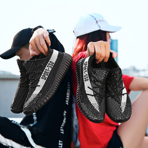 Luxury Designer Sneakers Yeezy Boost 350