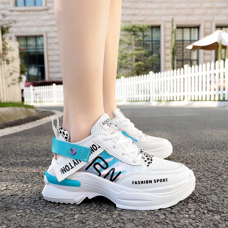 Women Running Shoes Brand Outdoor
