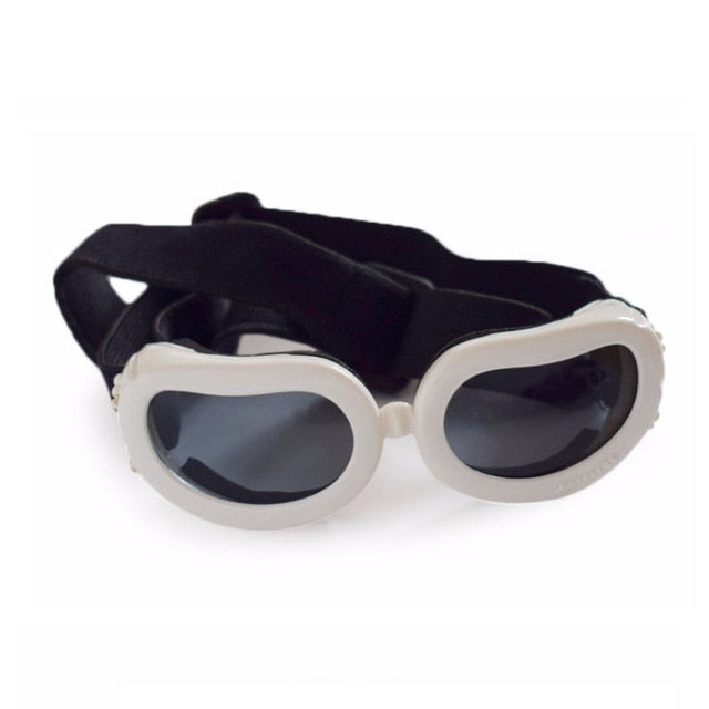 Pet Dog Sunglasses Small Puppy