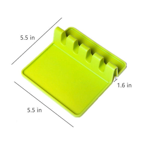 1 PCs Kitchen Cooking Tools Kitchen Silicone