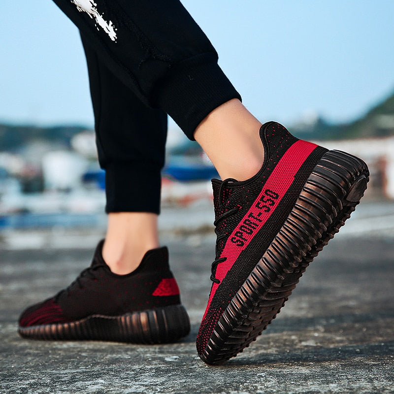 Running Shoes Sneakers Yeezy Boost 350