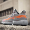 Image of Running Shoes Sneakers Yeezy Boost 350