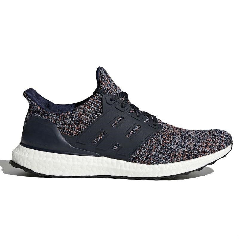 Ultra Boost Running Shoes 3.0 4.0