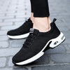Image of Sneakers Men Women Light Breathable