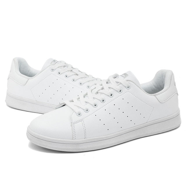 Casual Shoes Stan Smith