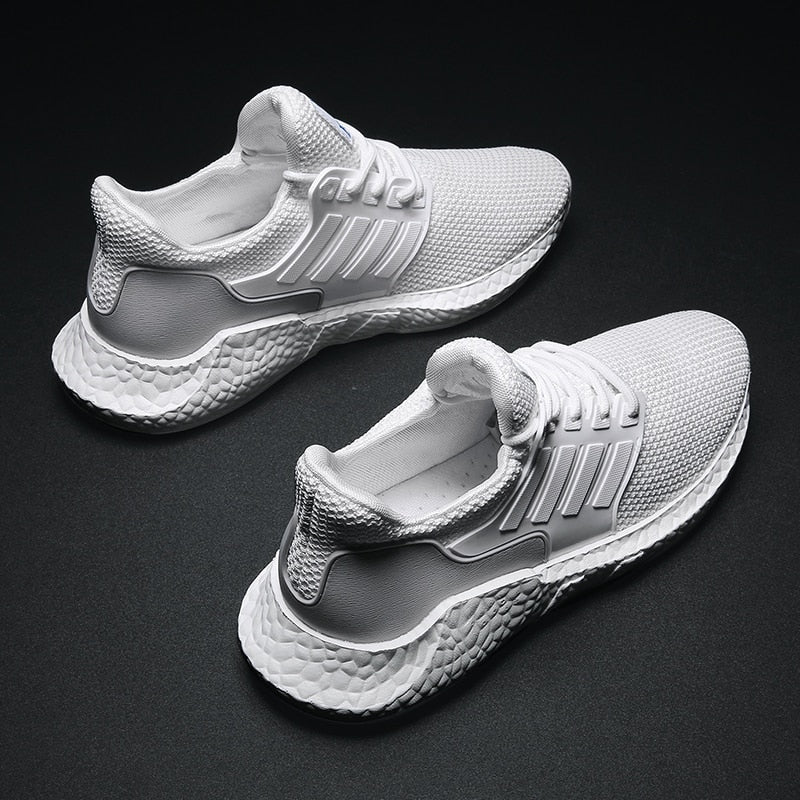 Original Running Shoes Ultra Boost