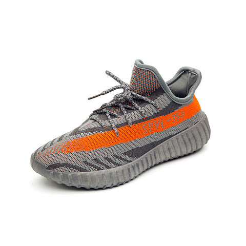 Sneakers Breathable Yeezy Boost 350 V2
