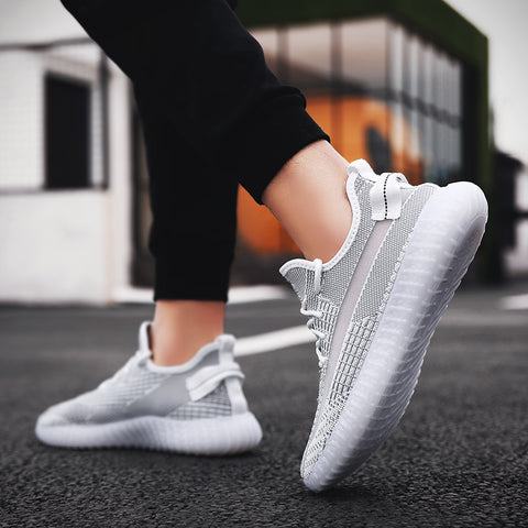 Sneakers Running Shoes Yeezy Boost 350