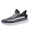 Image of Sneakers Running Shoes Yeezy Boost 350