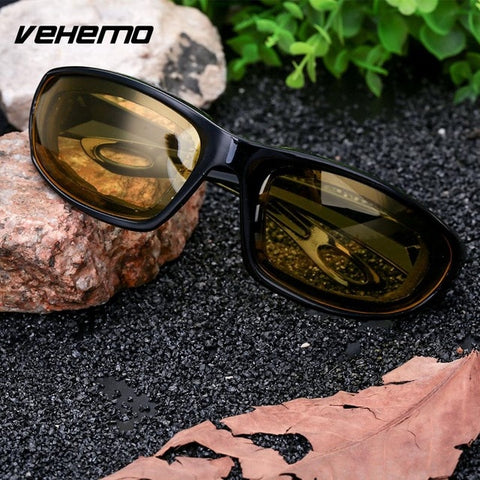 Wind Resistant Sunglasses Protector Extreme Sports Motorcycle Bikes Motor Riding