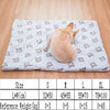 Image of Hipidog Pet Bed Mats