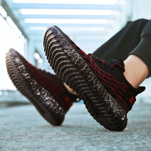 Running Shoes Athletic Sneakers Yeezy 350