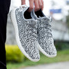 Image of FANPAO Hot Yeezys Shoes Ultra
