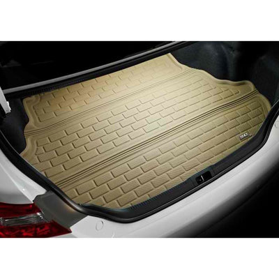 BUICK ENCORE 2013-2019/ CHEVROLET TRAX 2014-2019 KAGU CARGO LINER STOWABLE - Cargo Liner