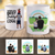 Personalized Mug - The World's Best Father Love | Online Design & Preview
