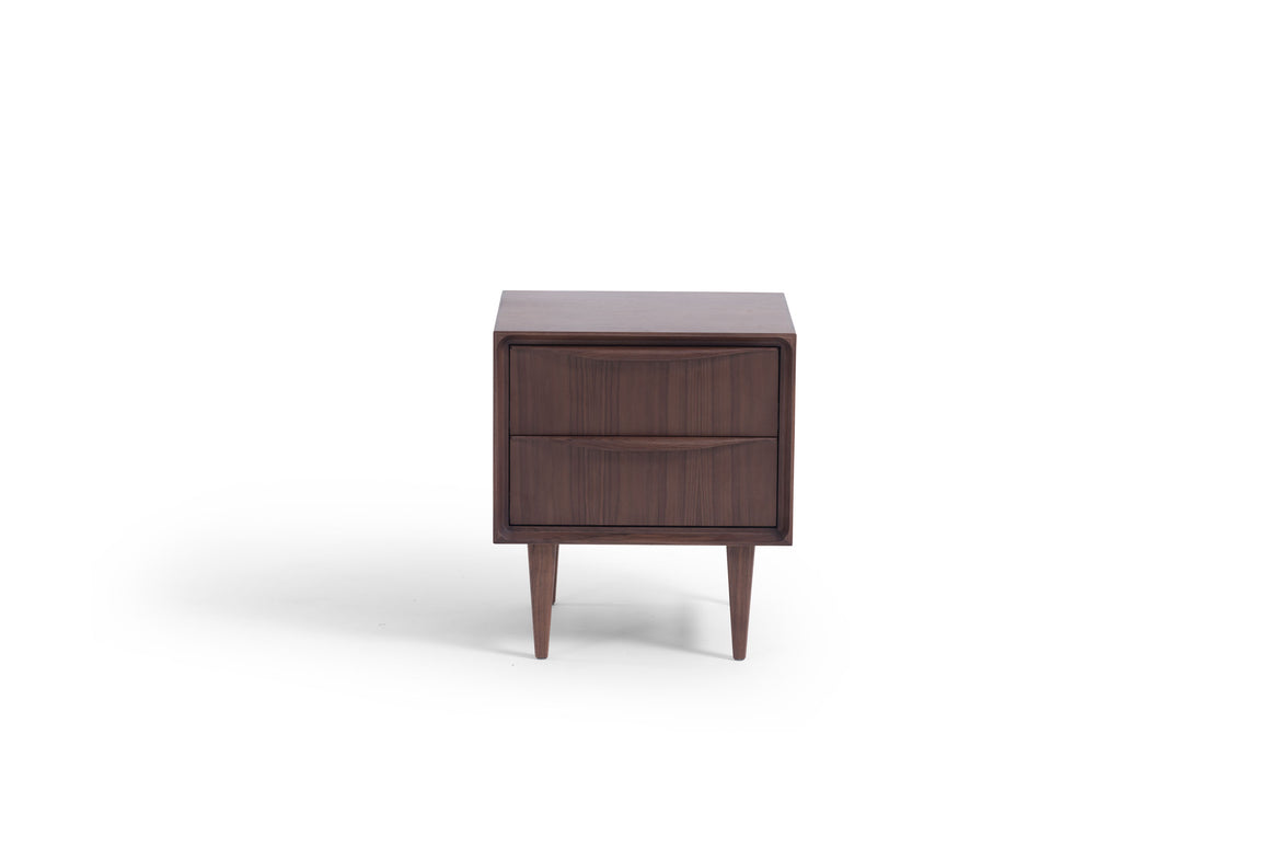 CG15025A Cabinet