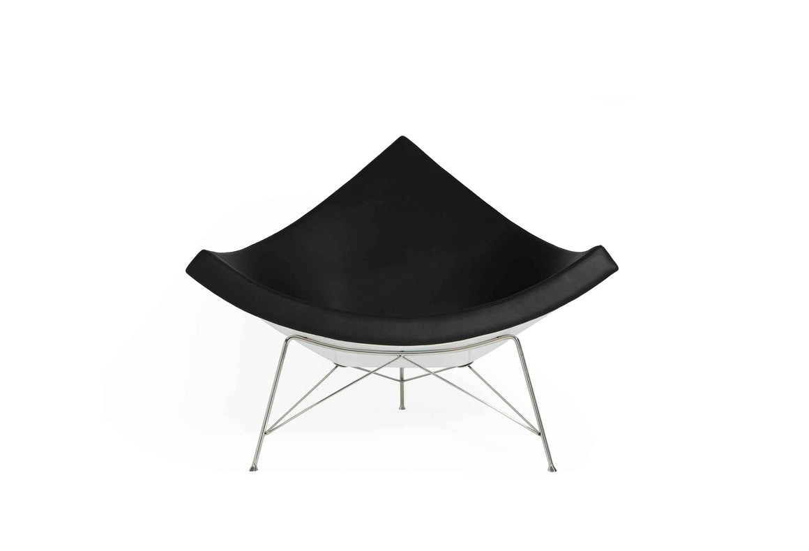 CH7143 Lounge Chair