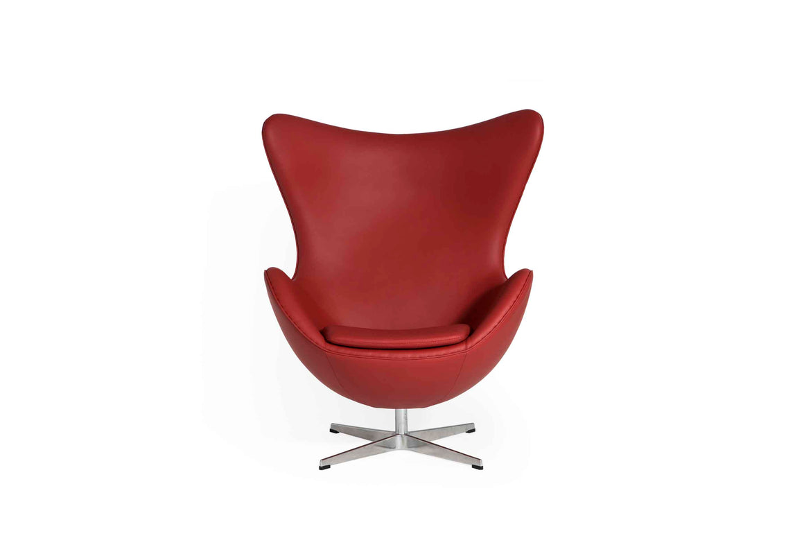 CH7148R Lounge Chair