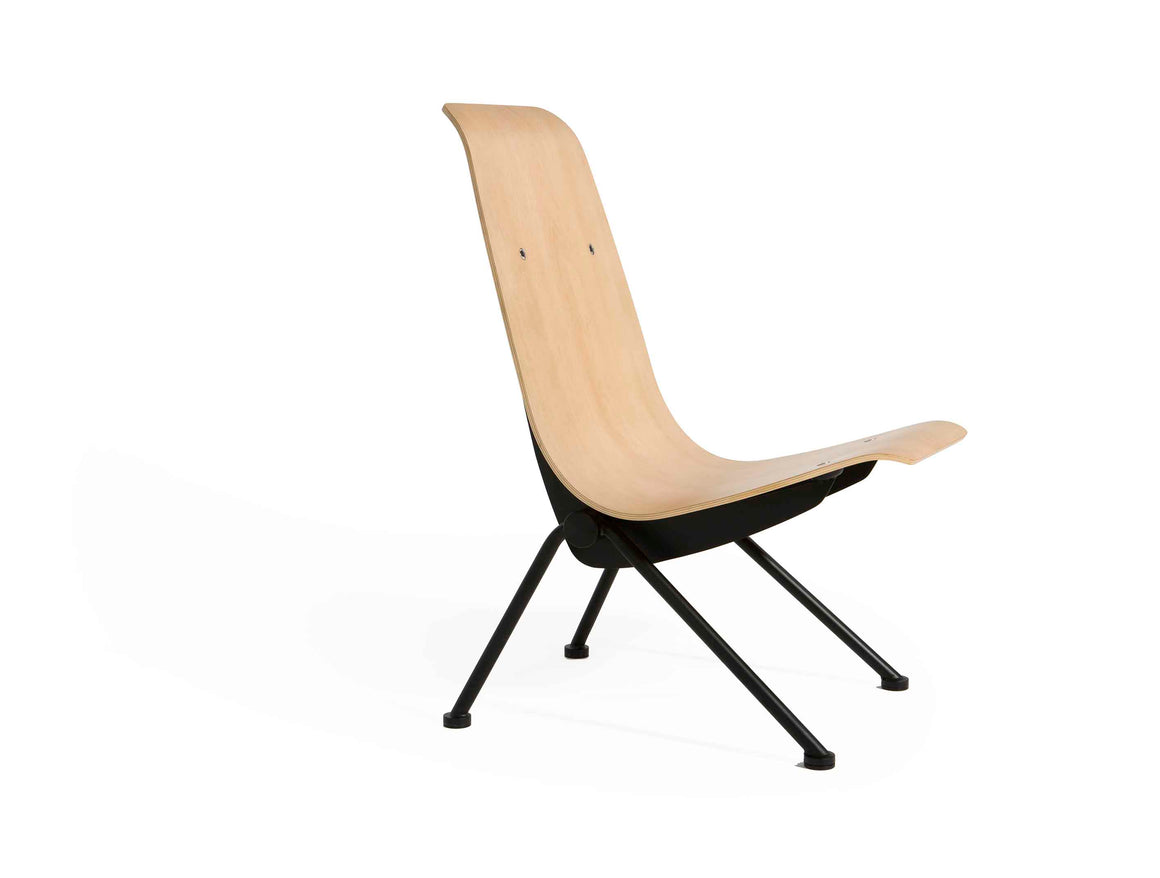 CH7190 Lounge Chair