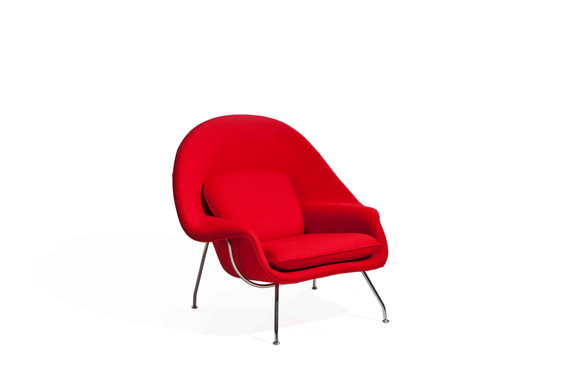 CH7200R Lounge Chair