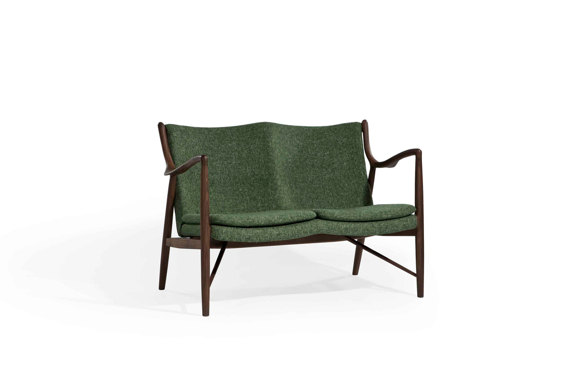 CH7255B Lounge Chair