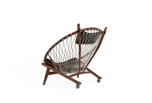 CH7261 Lounge Chair