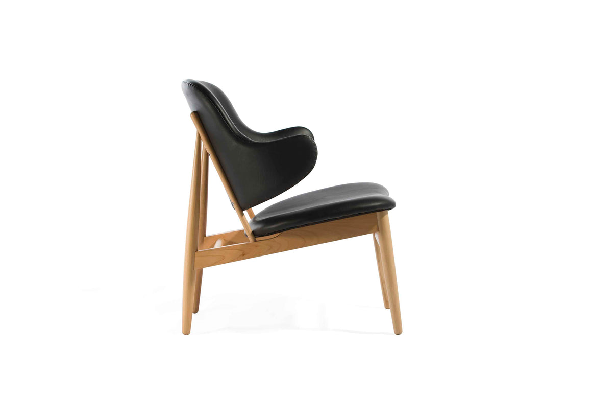 CH7282 Lounge Chair