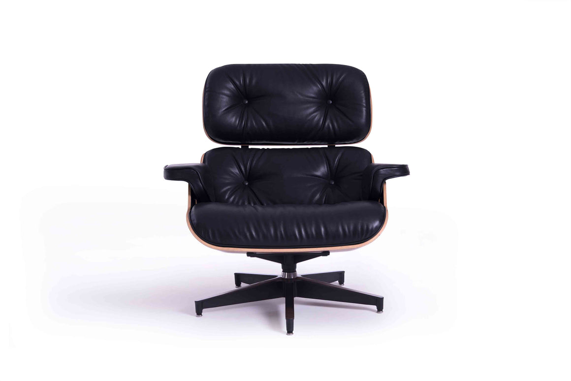 CH8068AR Lounge Chair