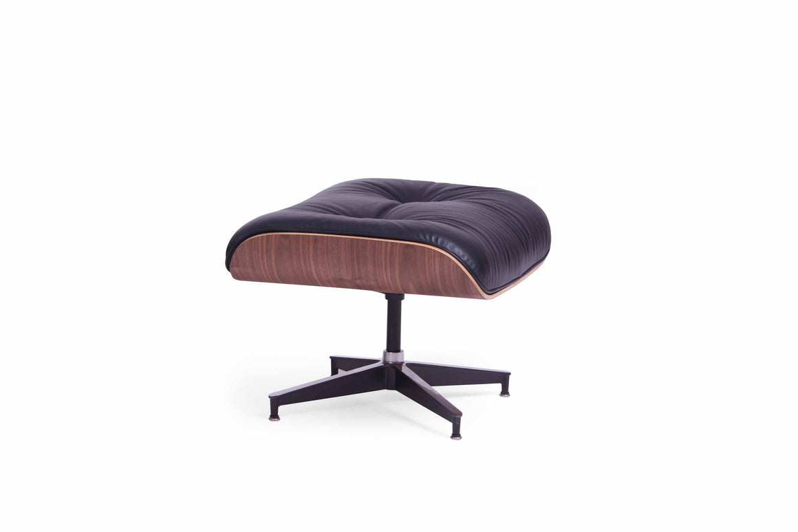 CH8068DR Lounge Chair