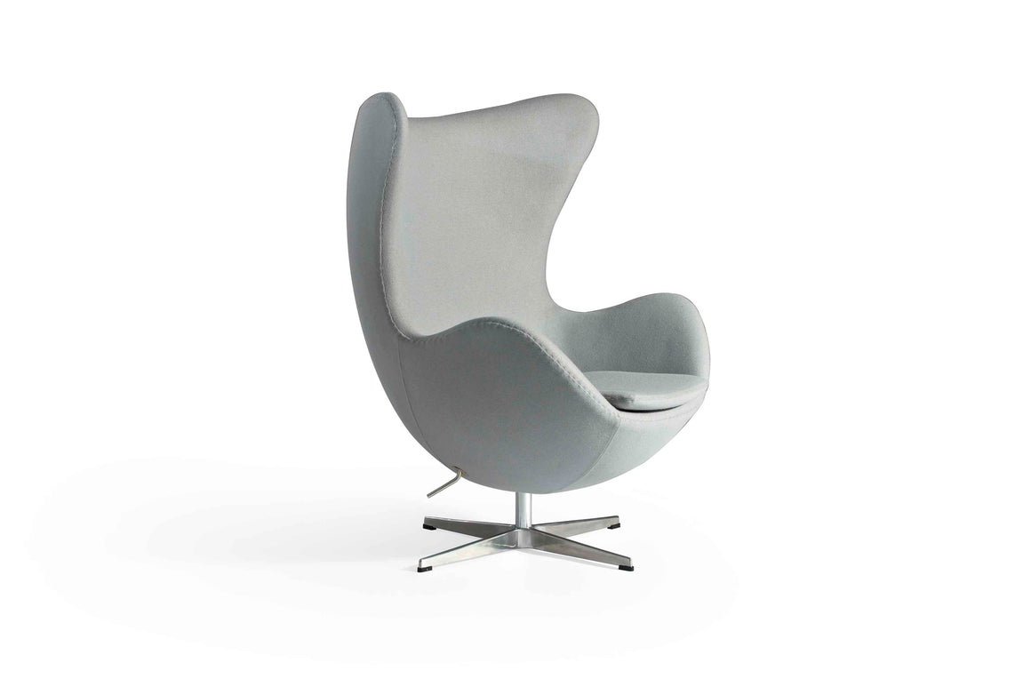 CH8148 Lounge Chair