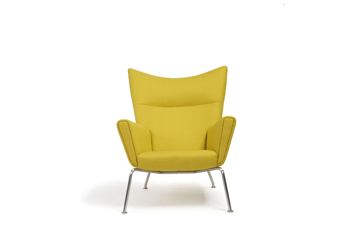 CH8308 Lounge Chair