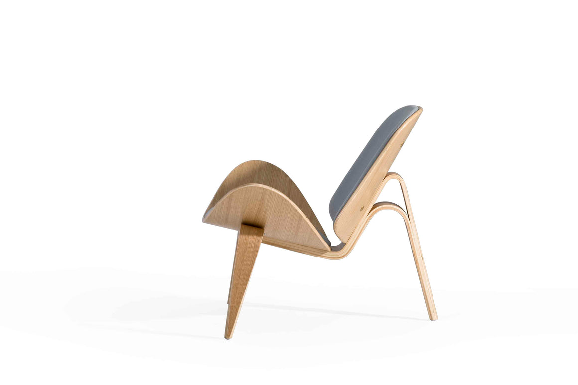 CH9103 Lounge Chair