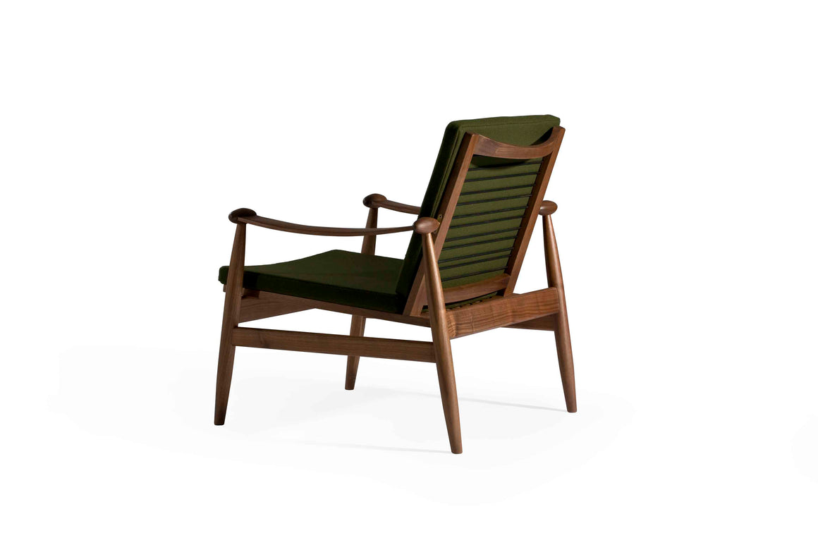 CH9117 Lounge Chair