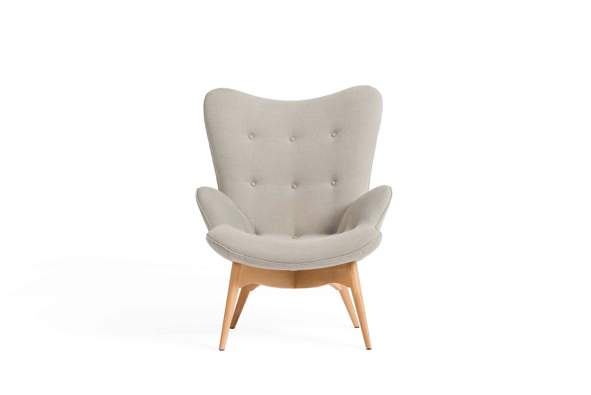CH9157AR Lounge Chair