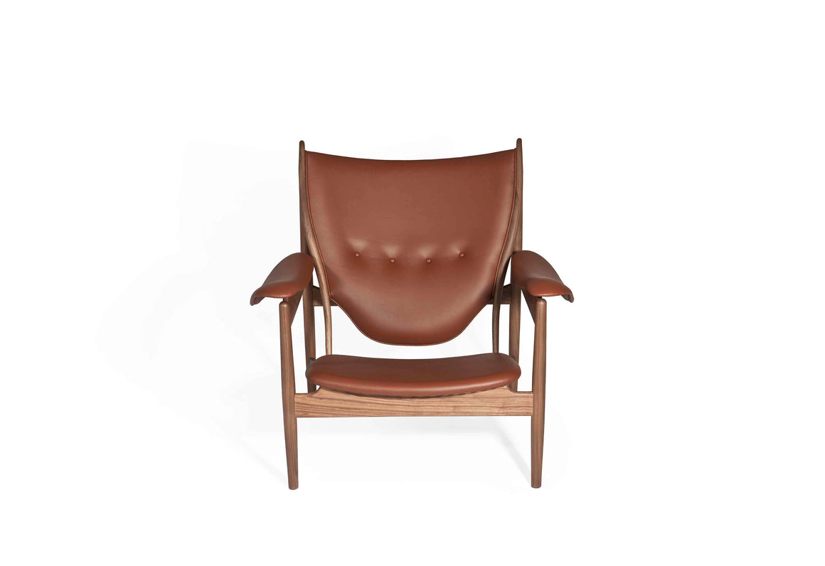 CH9294 Lounge Chairs